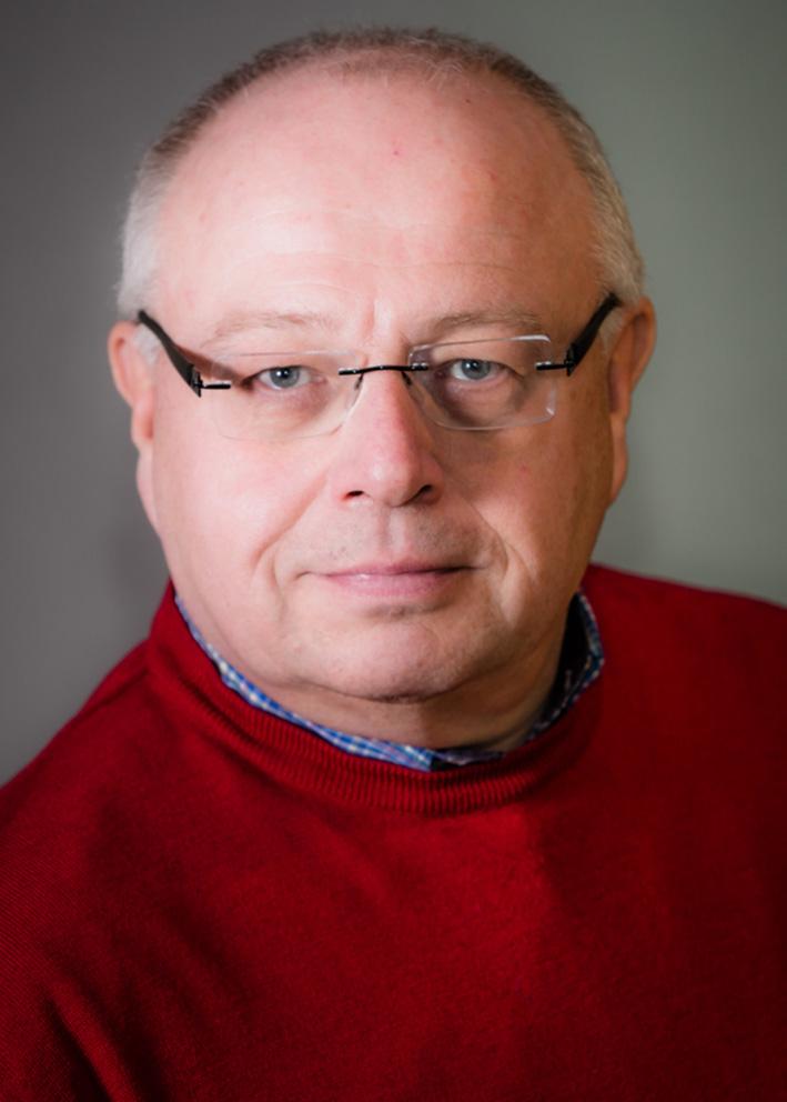 Dr. - Ing. Th. Kießner